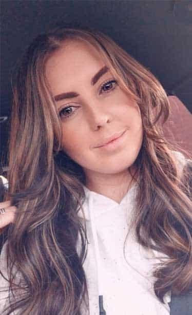 Roxanne Illingworth - Cheltenham Hair & Beauty Salon Cheltenham - Anthony Green Hair & Beauty Salon