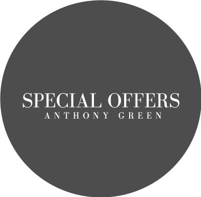 special-offers-anthony-green-hair