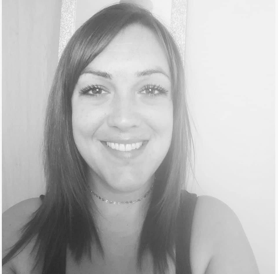 Kayleigh - Anthony Green Hair & Beauty