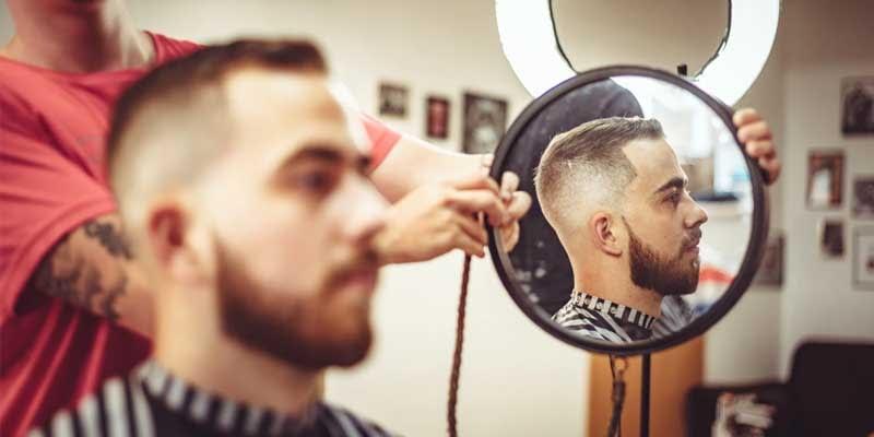 Cheltenham Hair & Beauty Salon Cheltenham - Services 6  - Anthony Green Hair & Beauty Salon