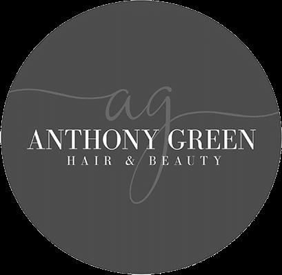 Anthony Green-01
